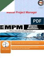 MPM (Part 7) pdf