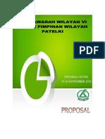 01 Proposal Muswil
