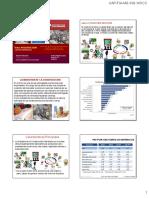 PARTE 02_Gestión Empresarial y politica de calidad-2018_2.pdf