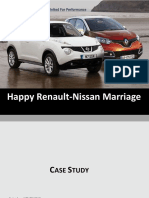 Case_study_Happy_Nissan-Renault_Marriage.pdf