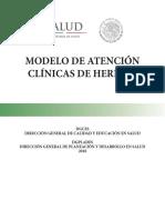 modelo_atencion_clinicas_heridas.pdf