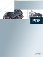 SSP 606 - Audi 1,8l- and 2.0l TFSI engines of series EA888 (3rd generation).pdf