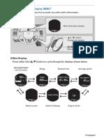 2016_Accord2D_i-Multi-Information_Display.pdf