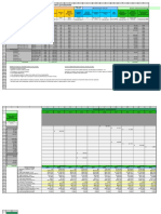 Asset Mgmt Spreadsheet WW 071415 (1)