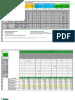 Asset Mgmt Spreadsheet WW 071415 (1)