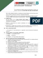 BASES DEL CONCURSO MISS ANIVERSARIO 2017 DE LA IE SINCHIMAHE.docx
