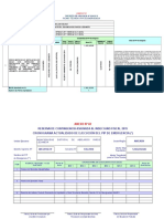 Anexos Al Convenio Md Abelardo Pardo Lezameta (01 Pip) Ancash