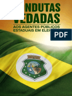 Cartilha Condutas Vedadas.pdf