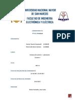 Informe Final 3 Sc-1
