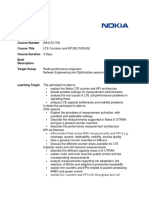 360215810 LTE Counters and KPI (1)