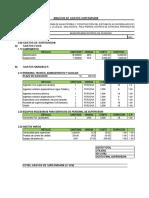 Copia de Presupuesto.supervisión