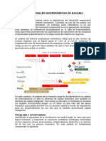 BRIEF_RED_DE_ANGELES_INVERSIONISTAS.pdf