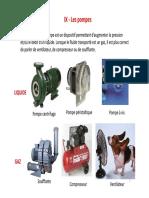 9 - les pompes.pdf