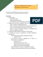 m4 Lp Estrategias NietoTomasina Borrador