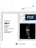 341844521-Gatti-Metodo-Per-Tromba-Bb.pdf