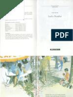 lucky-number-john-milne.pdf