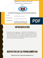 Investigacion Aplicada Diapositivas
