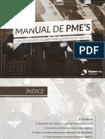 Manual PME1s