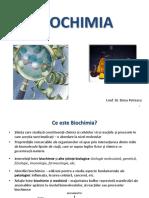 Curs 1 Biochimie - Proteine 1.pdf