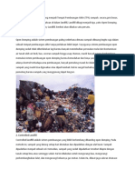 Pbi Landfill