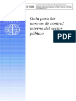 intosai_gov_9100_s.pdf