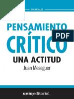 PENSAMIENTO_CRITICO