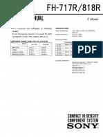manual2391.pdf