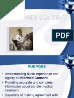 (INFORMED CONSENT) in english+dr. Suliati