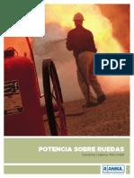 EXTINTORES PORTÁTILES RED LINE MODELOS 5, 10, 20, 30.pdf
