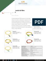 Patchcords.pdf