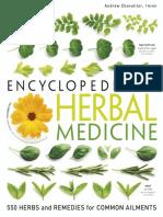 Herbal Medicine.pdf