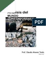 Manual-Análisis-del-Mundo-Contemporáneo-2017.pdf