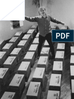 Arthur Danto_o filósofo como Andy Warhol.pdf