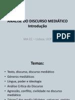 0 Intro