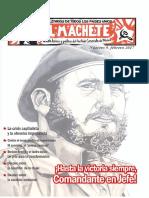 Dialnet-LaEpistemologiaDelRiesgoYLaRelacionCienciafilosofi-4637615