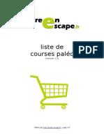 278053340-Liste-Courses-Paleo.pdf