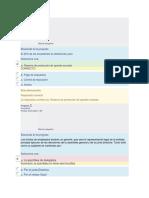 evalucacion ECONOMIA SOLIDARIA