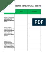 Formato Plan RRCC_01 (Autoguardado)