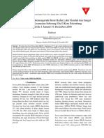ipi406645.pdf