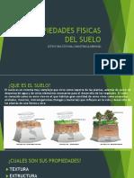 Propiedades Fisicas Del Suelo.pptx123