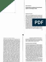Marinkovic - Infrastruktura Kvalitativnih Istrazivanja