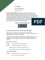PREVIO3 - TELE22