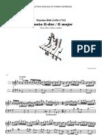 -Bitti_M_-_Sonata_G-dur_-_EN2014-143.PDF