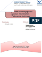 341190503-Alignement-Strategique.pptx