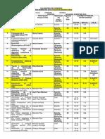 Calendario de Examenes Completo 2-2018 (002)