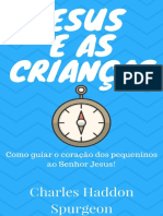 JESUS E AS CRIANCAS_ Como alcan - Charles Spurgeon.pdf