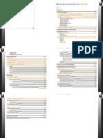 TOR_Instrucciones.pdf