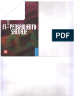 el-pensamiento-salvaje.pdf