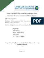 INSTITUTE_OF_TAX_AND_CUSTOMS_ADMINISTRAT.pdf