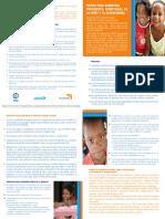 pautas_tratamiento_prensa_FINAL para niños.pdf